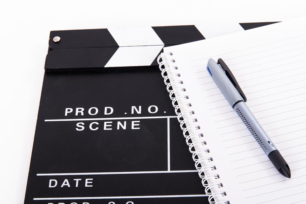 slider-guiones